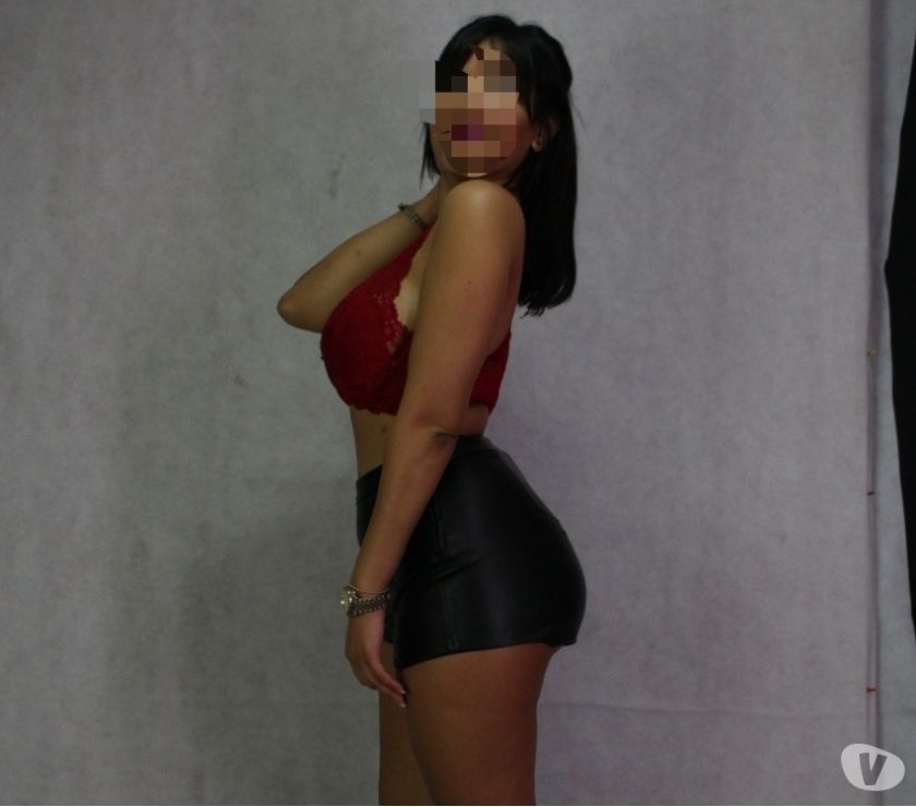 Excellente masseuse arabe à Draguignan